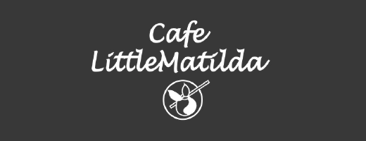 Cafe Little Matilda
