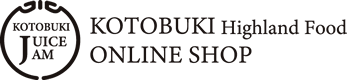 KOTOBUKI Highland Food ONLINE SHOP